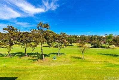 31548 W Nine Drive, Laguna Niguel, CA 92677 - MLS#: OC18101731
