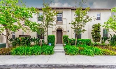 8180 E Loftwood Lane, Orange, CA 92867 - MLS#: OC18101932