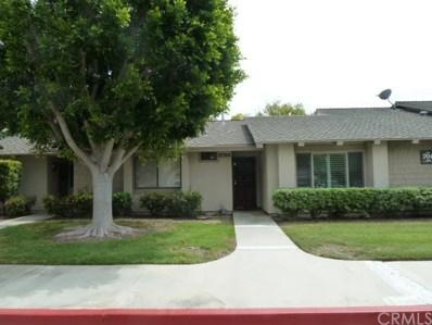 8566704 C Fallbrook, Huntington Beach, CA 92646 - MLS#: OC18102145