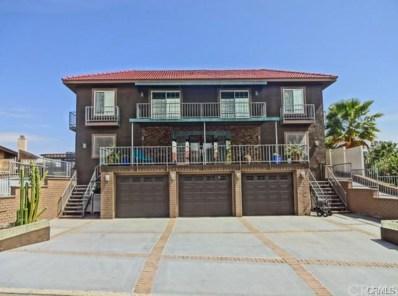 29456 Stampede Way, Canyon Lake, CA 92587 - MLS#: OC18102304