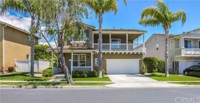 445 Camino Flora Vista, San Clemente, CA 92673 - MLS#: OC18102473