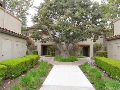 81 Via Contento, Rancho Santa Margarita, CA 92688 - MLS#: OC18102494