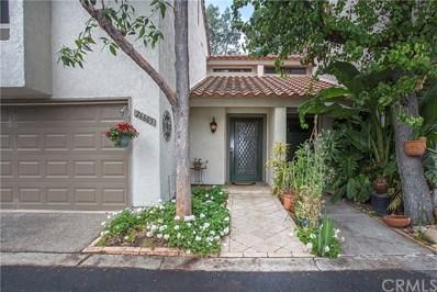 26605 Dorothea, Mission Viejo, CA 92691 - MLS#: OC18102527