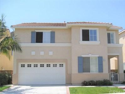 31 Calle Alamitos, Rancho Santa Margarita, CA 92688 - MLS#: OC18102558