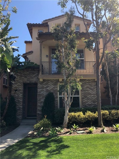 12 Tall Oak, Irvine, CA 92603 - MLS#: OC18102935