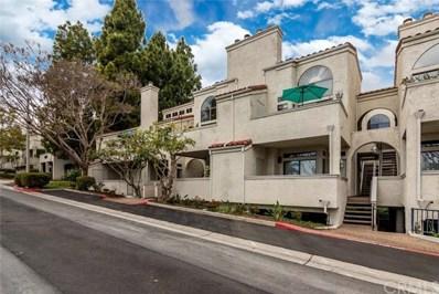 5145 Tortuga Drive UNIT 205, Huntington Beach, CA 92649 - MLS#: OC18103254