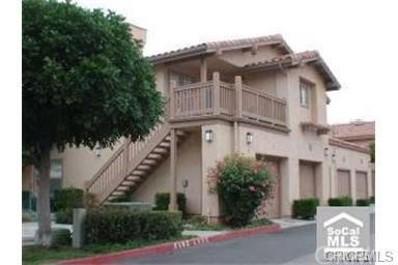 5 Timbre, Rancho Santa Margarita, CA 92688 - MLS#: OC18103774