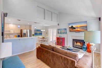 26501 Merienda UNIT 5, Laguna Hills, CA 92656 - MLS#: OC18104308