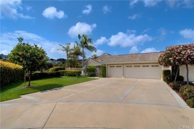 14 Antares UNIT 13, Irvine, CA 92603 - MLS#: OC18104366