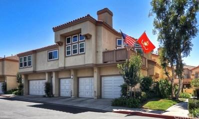 32 Magellan Aisle, Irvine, CA 92620 - MLS#: OC18104927