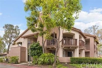 4 Baya, Rancho Santa Margarita, CA 92688 - MLS#: OC18105099