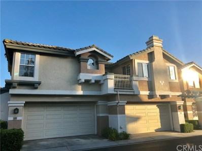 46 Brindisi, Mission Viejo, CA 92692 - MLS#: OC18105119