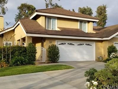 19 Northgrove, Irvine, CA 92604 - MLS#: OC18105293