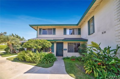 20304 Gardenia Drive, Huntington Beach, CA 92646 - MLS#: OC18105392
