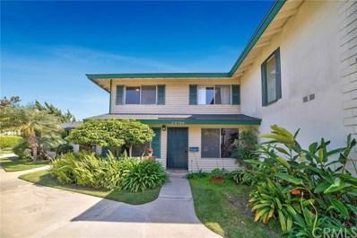 20304 Gardenia Drive, Huntington Beach, CA 92646 - MLS#: OC18105392