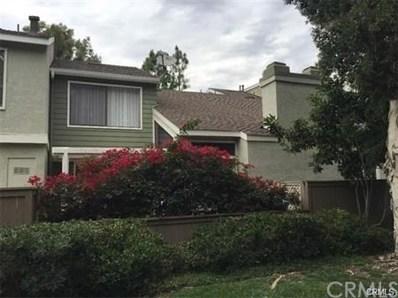 380 Deerfield Avenue UNIT 102, Irvine, CA 92606 - MLS#: OC18105628