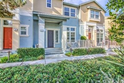 26 Arlington Street, Ladera Ranch, CA 92694 - MLS#: OC18105840