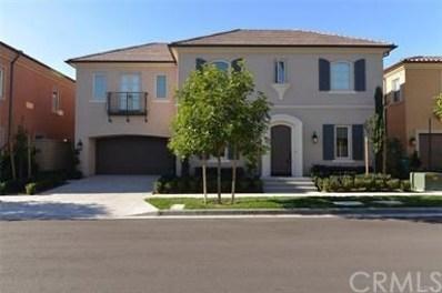 63 Berkshire Wood, Irvine, CA 92620 - MLS#: OC18105853