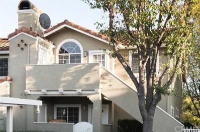 74 Via Terrano, Rancho Santa Margarita, CA 92688 - MLS#: OC18106069