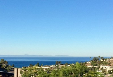 1450 Morningside Drive, Laguna Beach, CA 92651 - MLS#: OC18106107