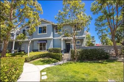 18 Carlsbad Lane, Aliso Viejo, CA 92656 - MLS#: OC18106610