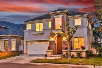 1142 Shorecrest Lane, Huntington Beach, CA 92648 - MLS#: OC18106948