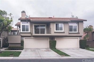 8208 E Oak Ridge Circle, Anaheim Hills, CA 92808 - MLS#: OC18107331