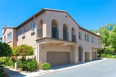 23 Corte Loarre, San Clemente, CA 92673 - MLS#: OC18107510