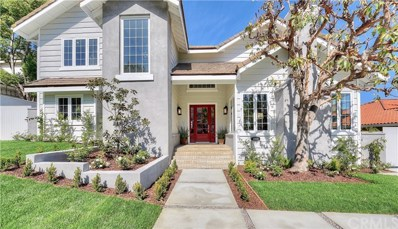 30106 Hillside, San Juan Capistrano, CA 92675 - MLS#: OC18107559