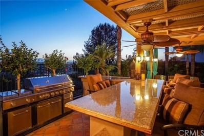25635 Pacific Hills Drive, Mission Viejo, CA 92692 - MLS#: OC18107707