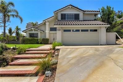 3145 Inclinado, San Clemente, CA 92673 - MLS#: OC18107876