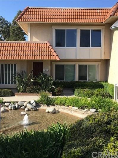 7678 Rapids Drive, Huntington Beach, CA 92648 - MLS#: OC18107953