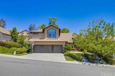 28541 Shady Ridge Lane, Lake Forest, CA 92679 - MLS#: OC18108027