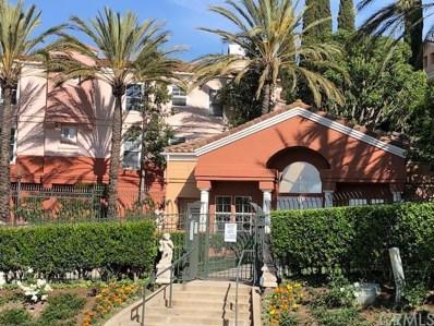 8150 E Venice Way, Anaheim Hills, CA 92808 - MLS#: OC18108112