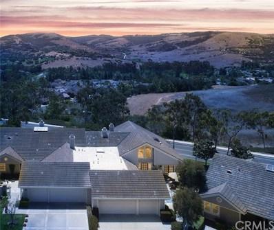 5 Altair, Irvine, CA 92603 - MLS#: OC18108370