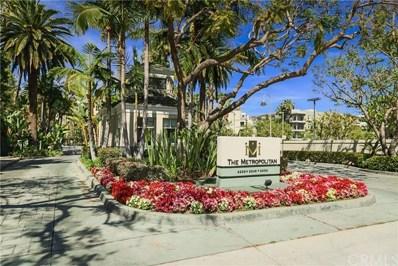 2253 Martin UNIT 201, Irvine, CA 92612 - MLS#: OC18108421