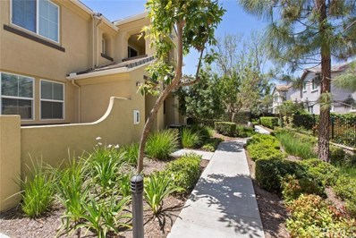 28394 Socorro Street UNIT 130, Murrieta, CA 92563 - MLS#: OC18108823