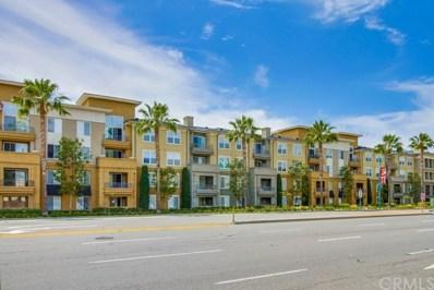 1801 E Katella Avenue UNIT 3153, Anaheim, CA 92805 - MLS#: OC18108835