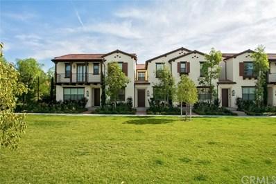 124 Hayseed, Irvine, CA 92602 - MLS#: OC18108917