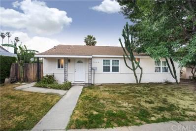 7820 Lindley Avenue, Reseda, CA 91335 - MLS#: OC18109113