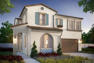 4530 E Langdon Drive, Anaheim, CA 92807 - MLS#: OC18109162