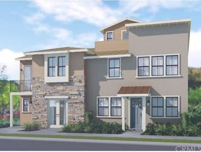 136 Natal Road, Rancho Mission Viejo, CA 92694 - MLS#: OC18109199