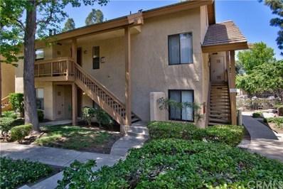 226 Orange Blossom, Irvine, CA 92618 - MLS#: OC18109479