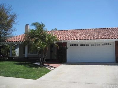 21082 Cocobana Lane, Huntington Beach, CA 92646 - MLS#: OC18109575