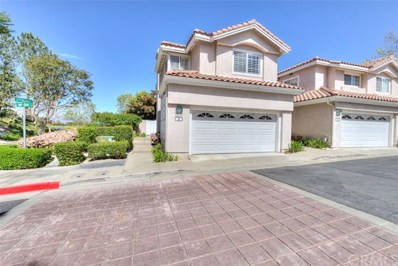 2 Mayfair, Aliso Viejo, CA 92656 - MLS#: OC18109936