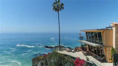 Laguna Beach, CA 92651