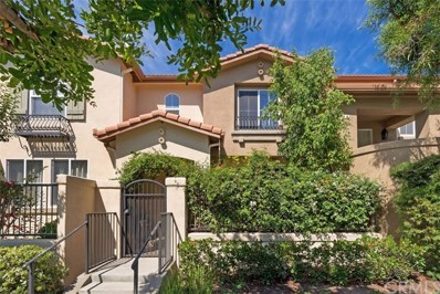 24 Morningdale, Irvine, CA 92602 - MLS#: OC18110121