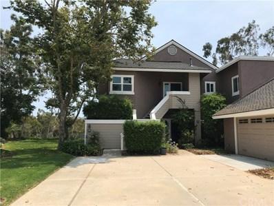 27 Highland View, Irvine, CA 92603 - MLS#: OC18110146