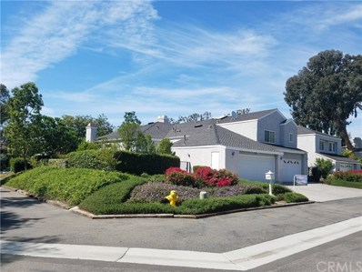 22781 Bayfront Lane, Lake Forest, CA 92630 - MLS#: OC18110286