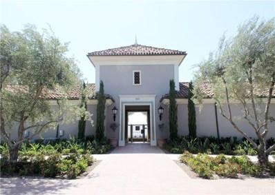 172 Villa Ridge, Irvine, CA 92602 - MLS#: OC18110643